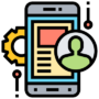 mobile-app (2)