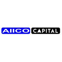 AIICO capital