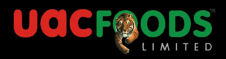uac-foods-logo_rectangular